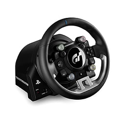Thrustmaster TGT T700 RS GT PC/PS4PlayStation 4