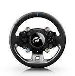 Thrustmaster TGT T700 RS GT PC/PS4 screen shot 1