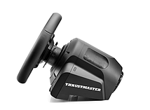 Thrustmaster TGT T700 RS GT PC/PS4 screen shot 2