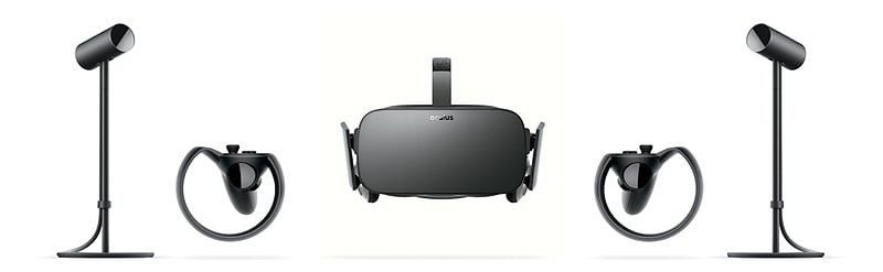 Image result for oculus rift