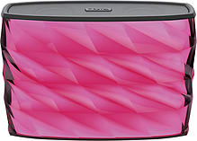 iHome iBt84 Colour Changing Bluetooth Speaker screen shot 2