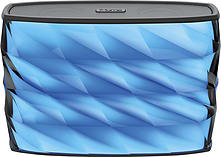 iHome iBt84 Colour Changing Bluetooth Speaker screen shot 3