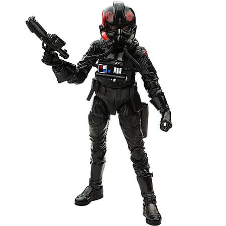 figurine star wars battlefront 2