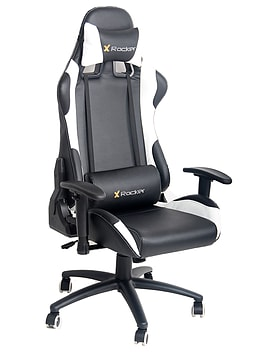 X Rocker® Flare Gaming ChairPC