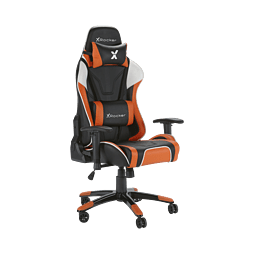X Rocker® Agility Gaming ChairPC