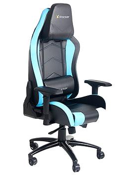 chair deals. x rocker® marine gaming chair deals