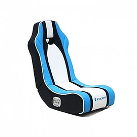 X Rocker Cloud 20 Surround Sound Gaming Chair