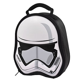 Star Wars Stormtrooper LunchbagHome - Accessories