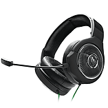Afterglow AG6 Wired Stereo Headset - Xbox One screen shot 2