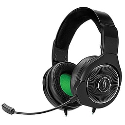 Afterglow AG6 Wired Stereo Headset - Xbox OneXbox One