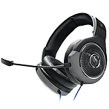 Afterglow AG6 Wired Stereo Headset - PlayStation 4 screen shot 2