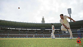 Ashes Cricket screen shot 8