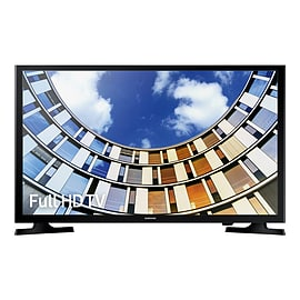 "Samsung UE32M5000 32"" LED Full HD TV with 200PQI Motion RateTV and Home Cinema"