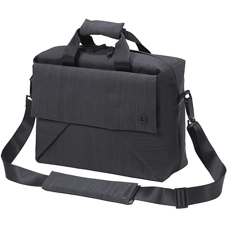 Buy Dicota Code Carrying Case for 33 cm (13) MacBook Pro 75247a91d7