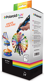 Polaroid Play 3D Pen