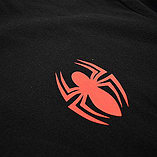 Spider-Man Alter Ego Tshirt 2XL screen shot 2