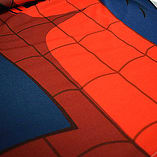 Spider-Man Alter Ego Tshirt 2XL screen shot 3
