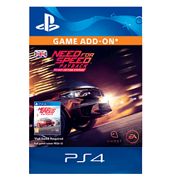 Buy Need For SpeedTM Payback