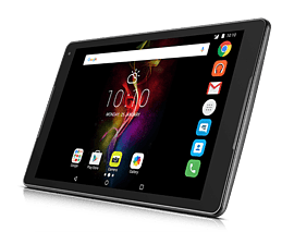 Alcatel OneTouch POP 4 (10 inch) 4G & WiFi Android TabletTablet