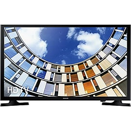 Samsung UE32M4000 32 LED TV Freeview HD-Ready 100HzTV and Home Cinema