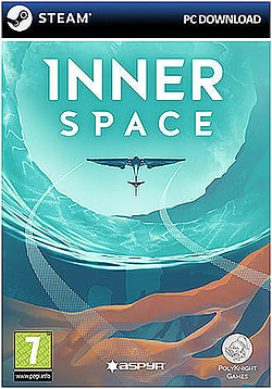 InnerSpacePC