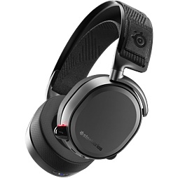 Arctis Pro Wireless for PC