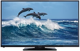 "Digihome 24HDDVDCNTD 24"" HD T2 smart LED TV/DVD combiTV and Home Cinema"