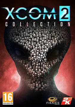 XCOM® 2 CollectionPC