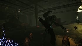 Time Carnage screen shot 8