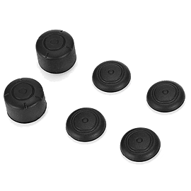 Gameware Thumb Grips