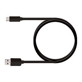 Gameware Charge Cable (1.5m)