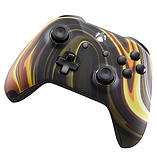 Xbox One Controller - Gold Rush Edition screen shot 2