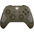 Official Xbox Wireless Controller - Combat Tech Special Edition
