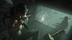 Shadow of the Tomb Raider Steelbook Edition - Only at GAME screen shot 9