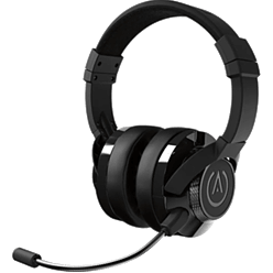 FUSION Gaming Headset