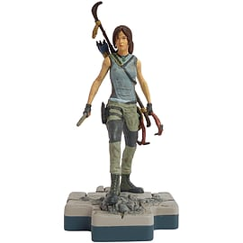 TOTAKU™ Lara Croft