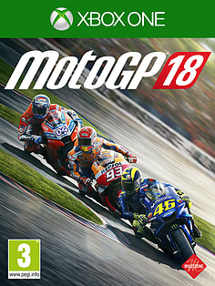 Frequently Bought Together Motogp
