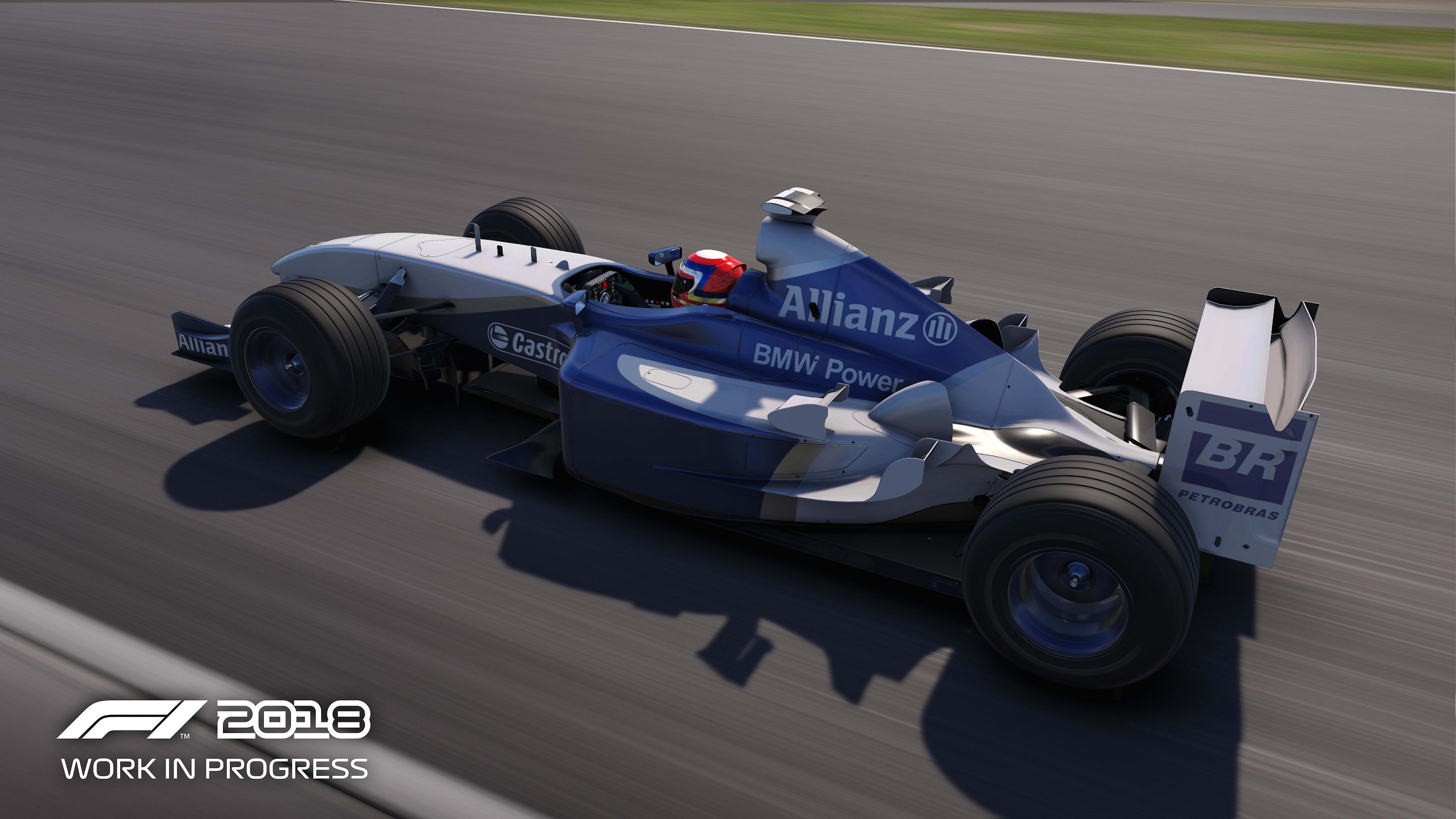 formula 1 game download free 2010
