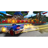 Team Sonic Racing screen shot 2