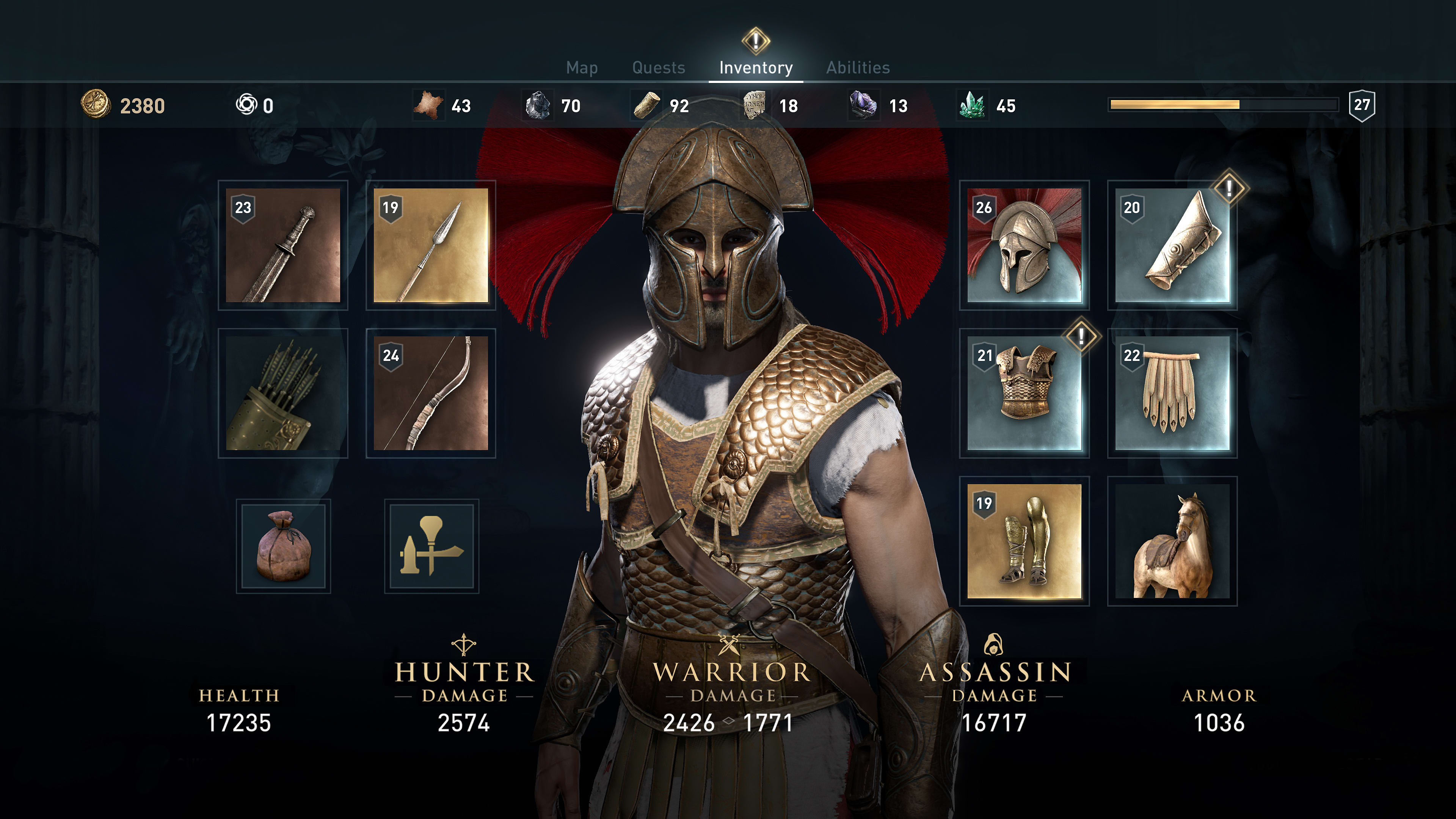 Картинки по запросу Assassin's Creed Odyssey