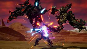 Buy Daemon X Machina on Switch | GAME