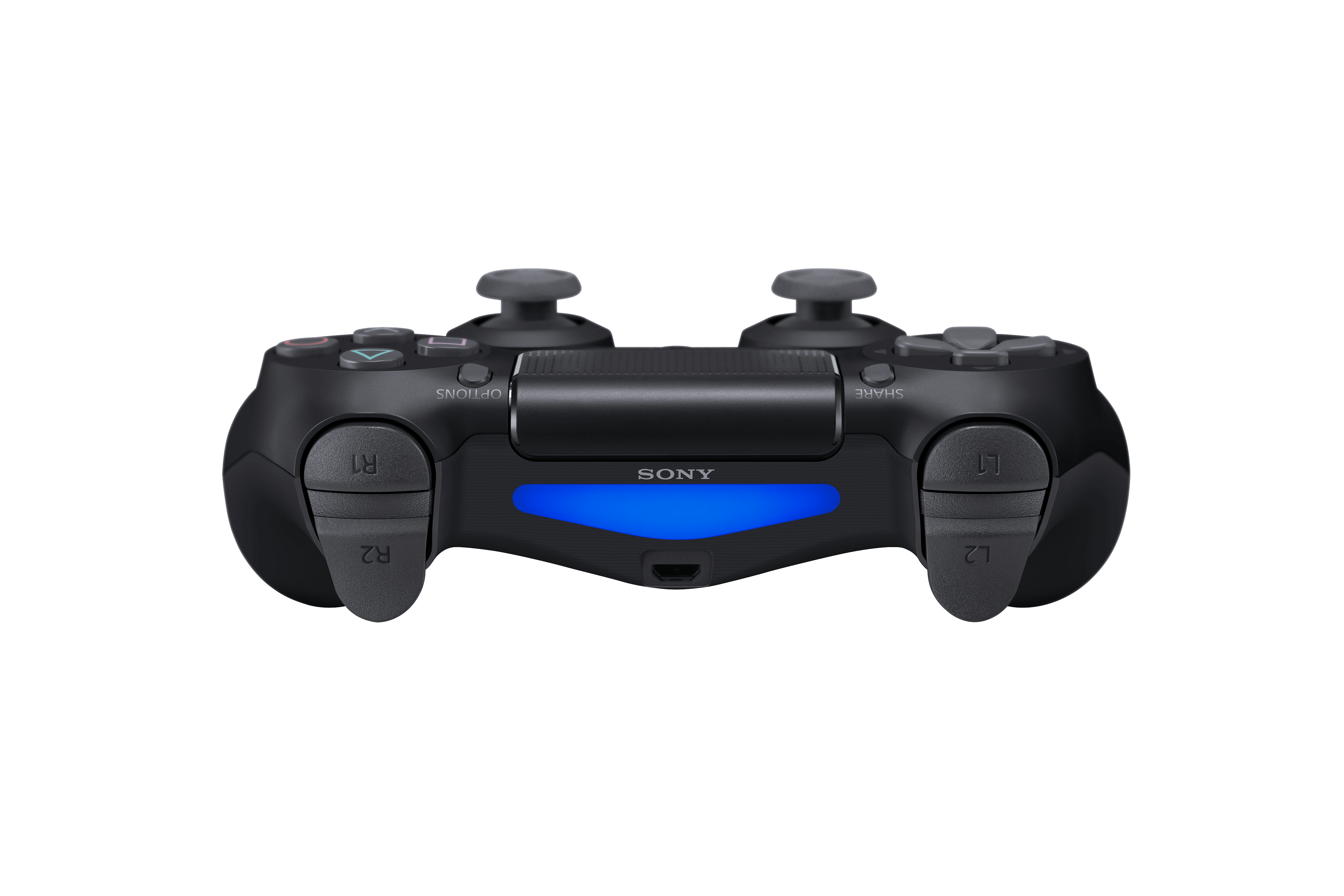 Buy Ps4 Pro 1tb With Fortnite Royale Bomber Outfit 500 V Bucks Playstation 4 Reg Eu