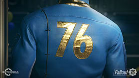 Fallout 76 Tricentennial Edition screen shot 11