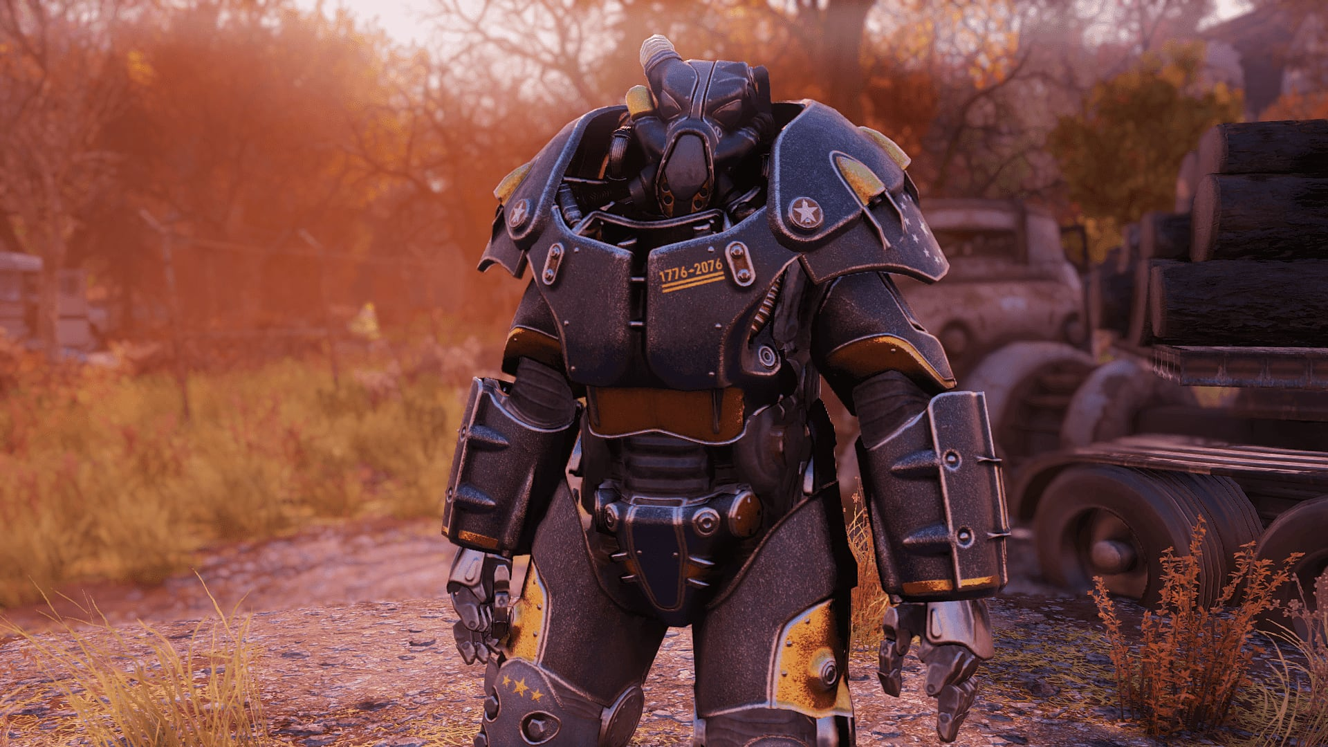 fallout 76 tricentennial edition xbox one x