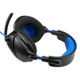 Turtle Beach Stealth 300 Headset - PS4 screen shot 10