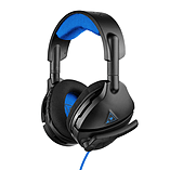 Turtle Beach Stealth 300 Headset - PS4 screen shot 5