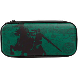 Nintendo Switch Stealth Case - Zelda for Switch