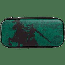 Nintendo Switch Stealth Case - Zelda for Switch