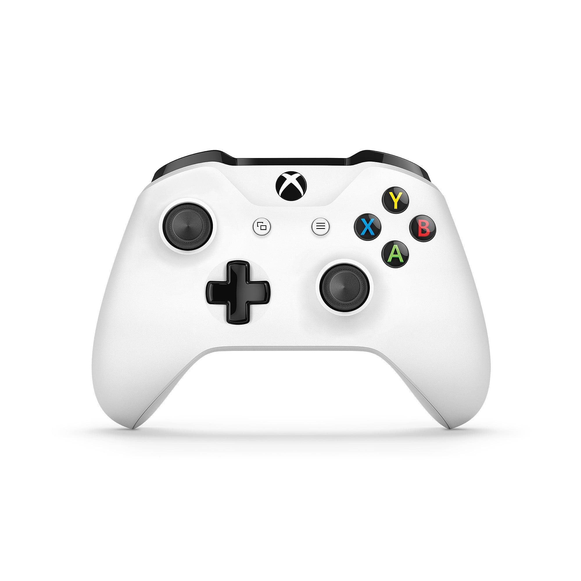 Xbox One S 1TB Minecraft Bundle Screen Shot 8