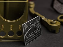 Pip-Boy 2000 Mk VI Construction Kit - UK Retail Exclusive screen shot 4